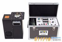 美国HVI(美高测) VLF-4022CMF交流高压试验/烧弧仪