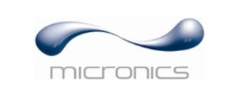 英国Micronics仪器仪表
