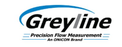 加拿大GREYLINE(格莱)仪器仪表