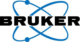 德国BRUKER(布鲁克)仪器仪表