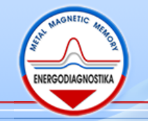 俄罗斯MMM-System仪器仪表