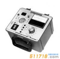 美国Megger AC/ACORDC 耐高压测试仪