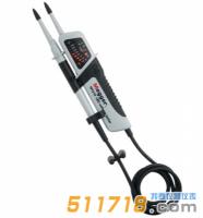 美国Megger TPT210两级电压探测器