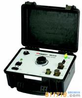 美国Megger MLR10漏电抗测试仪