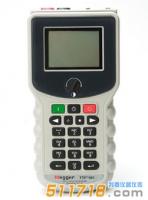 美国Megger TTR100单相手持式变比测试仪
