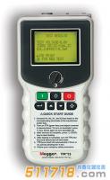 美国Megger TTR25变压器匝数比测试仪