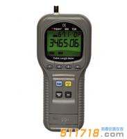 美国Megger TDR900多用途时域反射仪