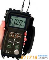 德国KK CL5高精密超声波测厚仪