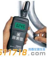 德国KK DM4E超声波测厚仪