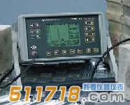 德国KK USM23LF低频超声波探伤仪