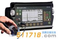 德国KK USN58超声波探伤仪