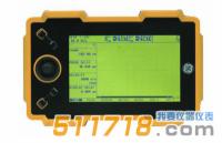 德国KK USMGO BASIC超声波探伤仪