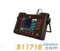 德国KK USM 33超声波探伤仪