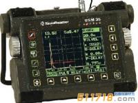 德国KK USM35通用型超声波探伤仪