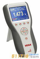 以色列OPHIR Vega激光功率计/能量计