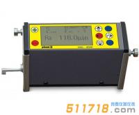 美国Phase II(菲思图) SRG-4500 便携式表面粗糙度仪
