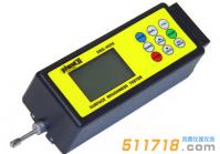 美国Phase II(菲思图) SRG-4000便携式表面粗糙度仪