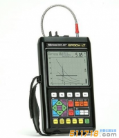 日本OLYMPUS EPOCH LT超声波探伤仪