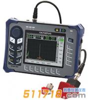 日本OLYMPUS EPOCH 600数字式超声波探伤仪