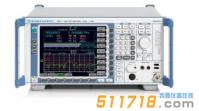 德国R&S ESCI EMI测试接收机