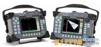 日本OLYMPUS EPOCH 1000IR数字式超声探伤仪