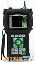 日本OLYMPUS EPOCH LTC超声波探伤仪