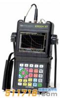 日本OLYMPUS EPOCH XT全功能超声探伤仪
