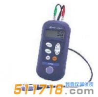 日本川铁 TI-45系列超声波测厚仪