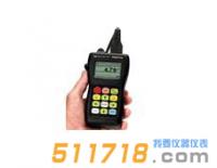美国泛美 MG2超声波测厚仪