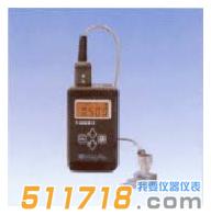 美国QUESTAR(科视达) T-MIKE ES袖珍式数据储存型超声波测厚仪