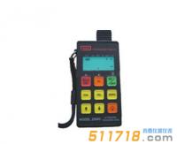 美国泛美 26-XTDL超声波测厚仪