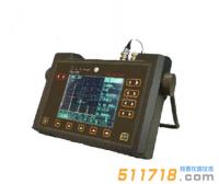 美国DAKOTA DFX615超声波探伤仪