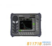 美国DAKOTA DFX615/625/635/638超声波探伤仪