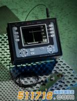 美国DAKOTA DFX625超声波探伤仪
