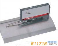 德国MarSurf PocketSurf IV 曲轴粗糙度检测仪