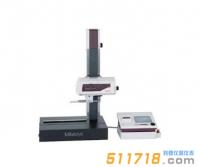 日本Mitutoyo(三丰) SV-2100P粗糙度仪