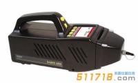 美国SmithsDetection(史密斯) SABRE4000便携式毒品炸药检测仪