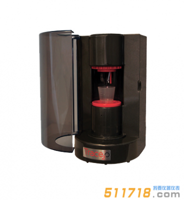 英国Trace2o HM5000重金属分析仪