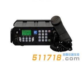 澳大利亚CODAN(柯顿) Codan MANPACK 2110背负式短波电台