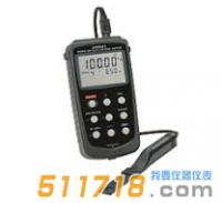 日本HIOKI(日置) 3664手掌型光功率计