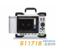 日本HIOKI(日置) MR8847-02数据记录仪
