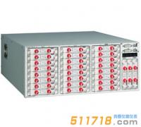 日本HIOKI(日置) MR8740数据记录仪
