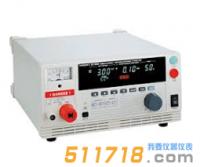 日本HIOKI(日置) 3159绝缘/耐压测试仪