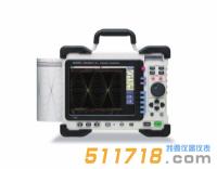 日本HIOKI(日置) MR8847-03数据记录仪