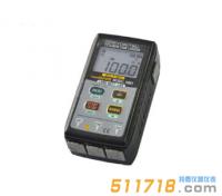 日本KYORITSU(共立) KEW 5001漏电记录仪