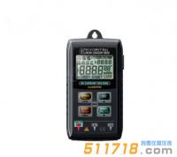 日本KYORITSU(共立) KEW 5010负荷记录仪