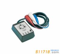 日本KYORITSU(共立) MODEL 8031相序表
