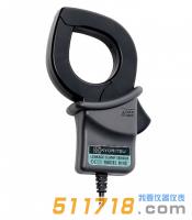 日本KYORITSU(共立) MODEL 8142钳形传感器