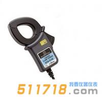 日本KYORITSU(共立) KEW 8146钳形传感器