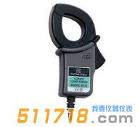 日本KYORITSU(共立) KEW 8147钳形传感器